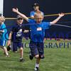 20140611 Kids Camp-15