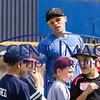 20140611 Kids Camp-13