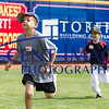 20140611 Kids Camp-12