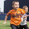 20140611 Kids Camp-19
