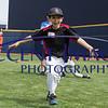 20140611 Kids Camp-18