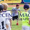 20140611 Kids Camp-4