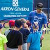 20140611 Kids Camp-3