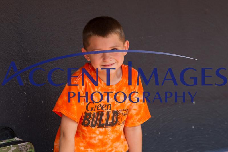 20140611 Kids Camp-1