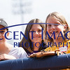 20140611 Kids Camp-24