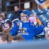 50410 vs Binghamton-192