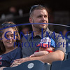 150509 vs Binghamton-130