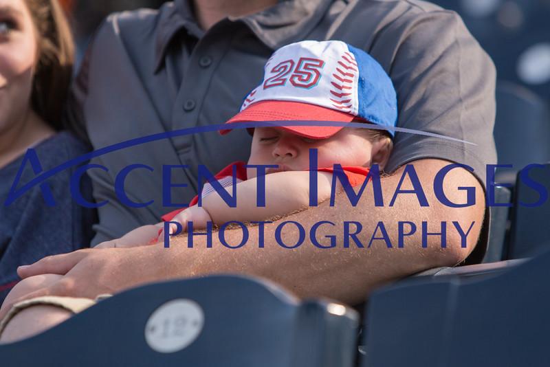 150509 vs Binghamton-129