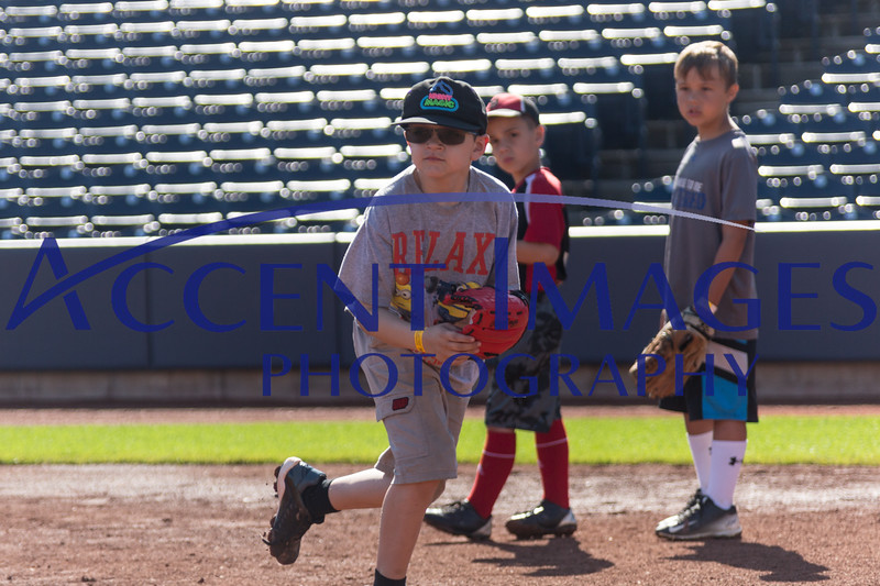 180621 Kids Camp-1