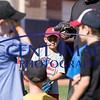 170616 Kids Camp-8