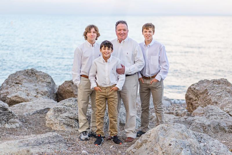 Rukavina Family 2020-2.jpg