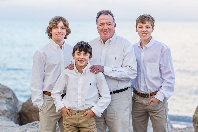 Rukavina Family 2020-3.jpg