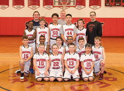 SHBB-Boys 5th & 6th Grade JV Red DSC_1143 copy