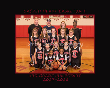 5x7 team SHBB 3rd Grade Jumpstart Girls 2017-2018 copy