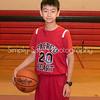 Sam Chung DSC_2891