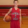 Brady Sulinski DSC_2884
