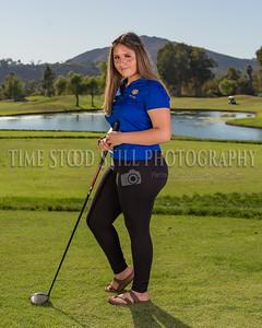 SPHS Golf-5