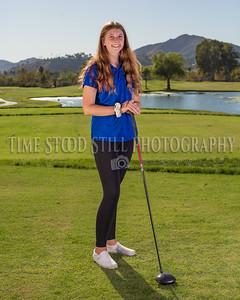 SPHS Golf-10