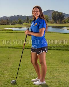 SPHS Golf-4