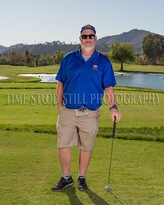 SPHS Golf-11