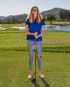 SPHS Golf-24