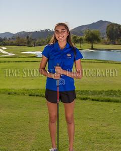 SPHS Golf-16