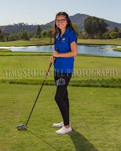 SPHS Golf-6