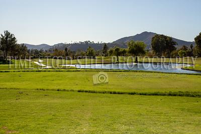 SPHS Golf-25