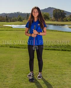 SPHS Golf-22