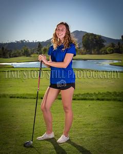 SPHS Golf-9