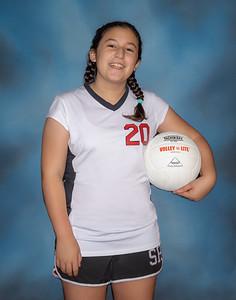 Romina Castro Quiroga DSC_1566-Edit