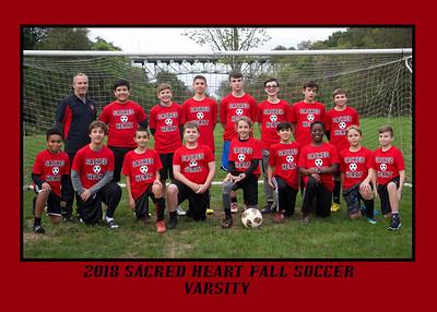 Varsity Fall Soccer 5x7 TEAM copy 4