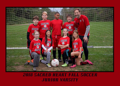 JV Fall Soccer    5x7 TEAM  copy