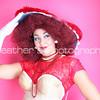 Savannah Fabulous_101