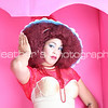 Savannah Fabulous_01