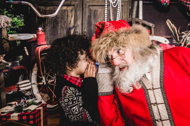 The Santa Experience-5.jpg