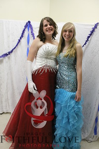 LCA Prom 2013 039