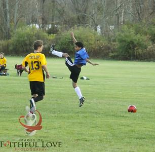 LCA Soccer 2012 020