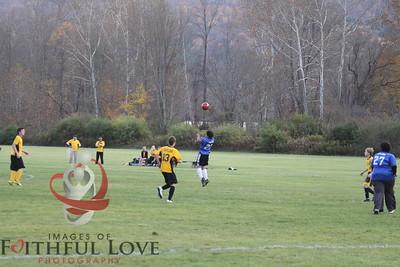 LCA Soccer 2012 015