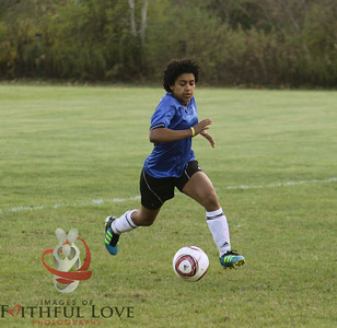 LCA Soccer 2012 012