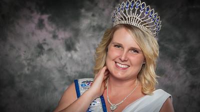 Rebecca- 2015 Miss Lakeside
