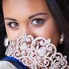 2013 Miss California Icon- Victoria Riingen