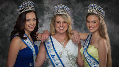2015 Miss Lakeside Queens (All_