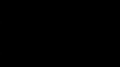 MVI_0021