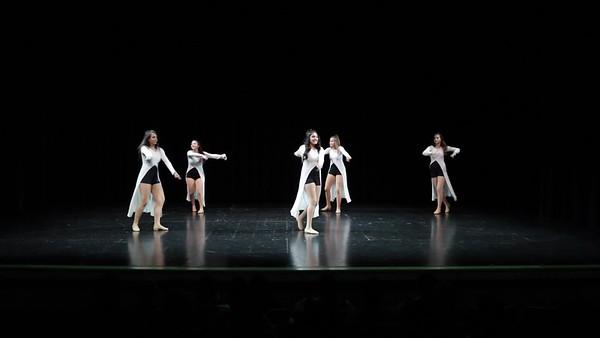7_DancingWithAStranger