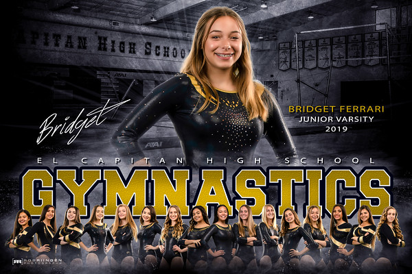 T1_ECHS_Gym_JV_BridgetF