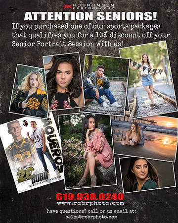 SeniorPortraitDiscounts