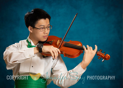 PHS_Orchestra_11
