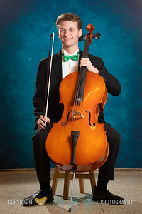 PHS_Orchestra_08