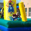 PBISCarnival2012_013